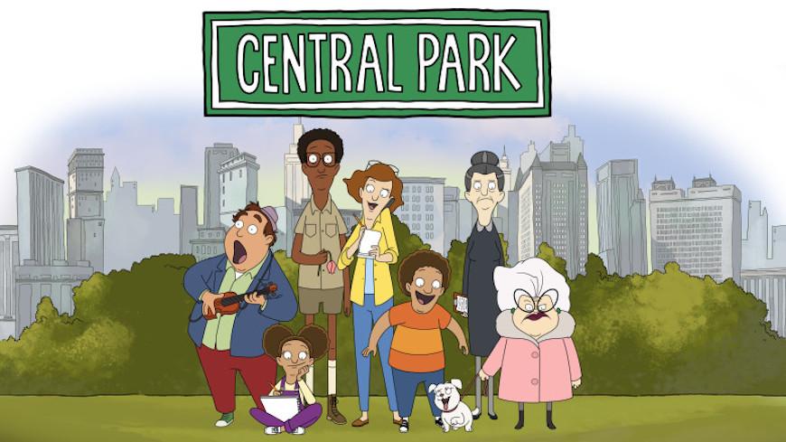 Apple-TV-Central-Park