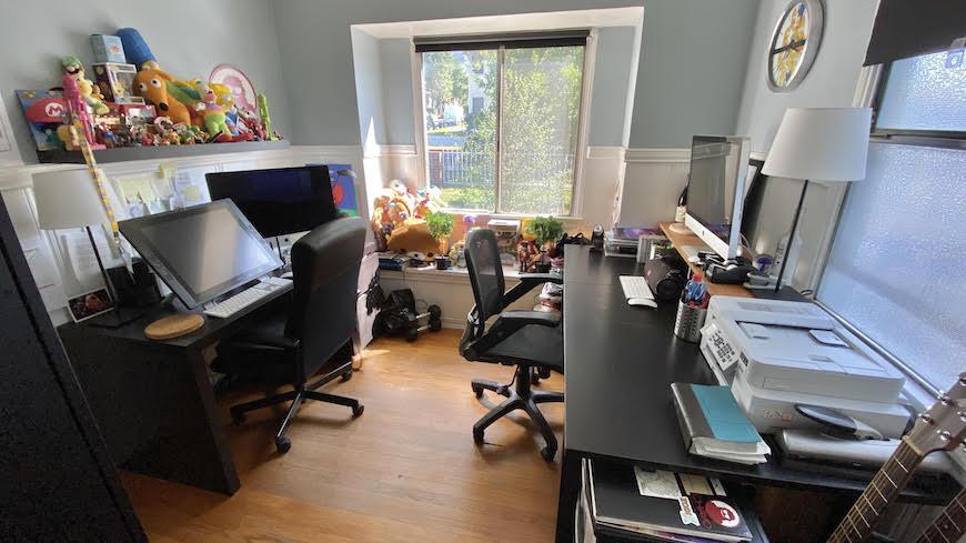 Erick-tran-home-studio
