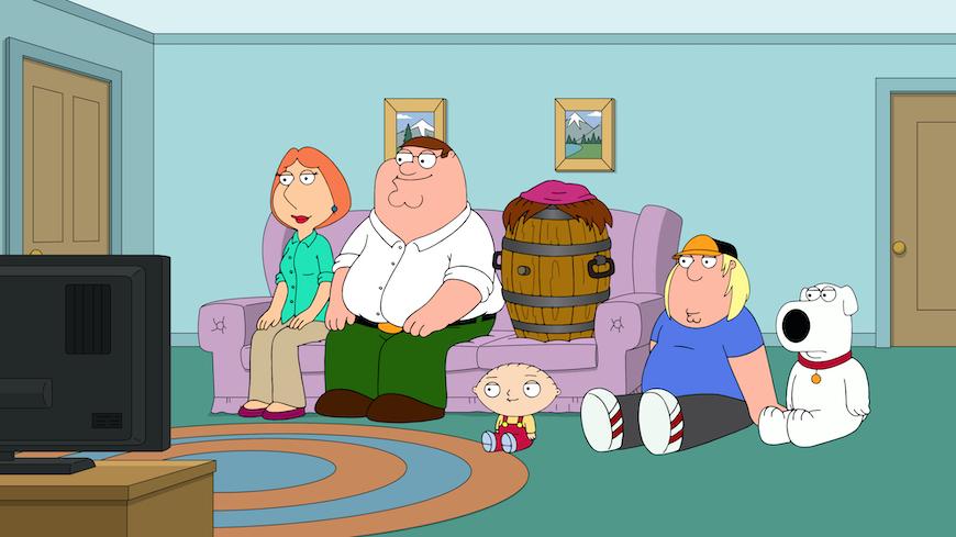 family-guy-adult-animation