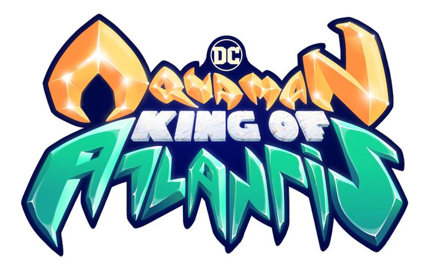 hbo-max-aquaman-king-of-atlantis