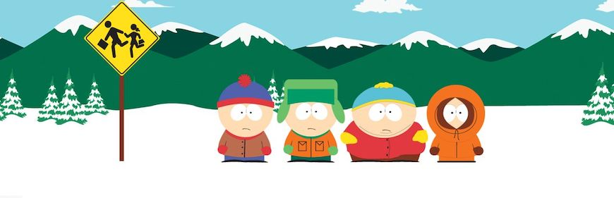 south-park-streaming-rights