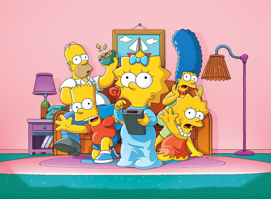 the-simpsons-adult-animation